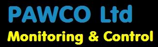 PAWCO Ltd Image